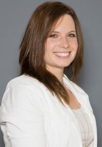 Katharina Bönsch