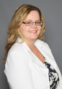 Sabine Hofbauer