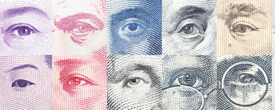 Fremdwaehrung fuer die Finanzierung ihrer Investitionen
