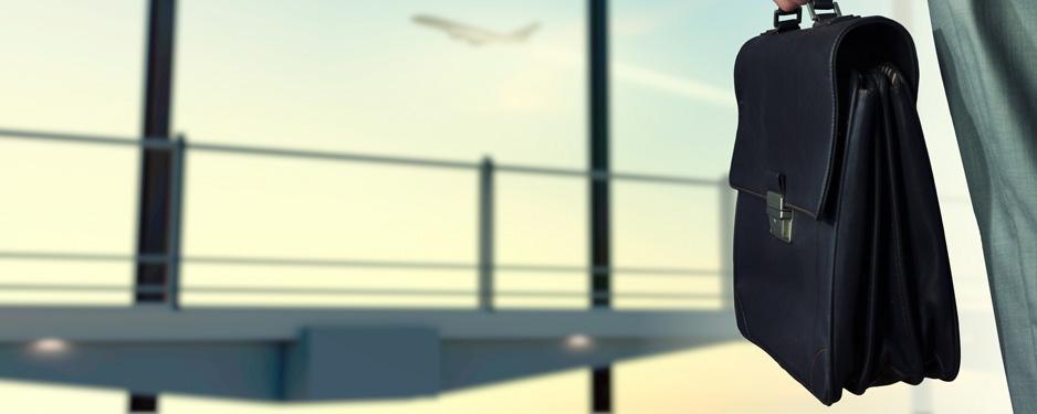 Firmenreisen-Auslandsreiseversicherung-betriebiche-Mitarbeitervorsorge