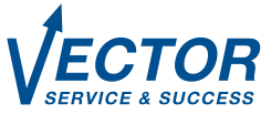 VECTOR SERVICE & SUCCESS