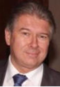 Andreas Simanov