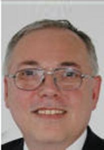 Erich Dvorsky