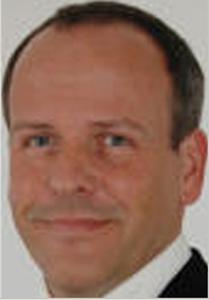 Günter Klaschka